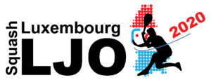 Luxembourg Junior Open
